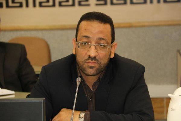 کمک 500 میلیون ریالی احدی از خیرین درآستانه تاسوعا و عاشورای حسینی به زندانیان غیر عمد